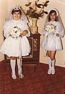 Communion Photo Cropped
