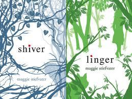 Shiver-Linger