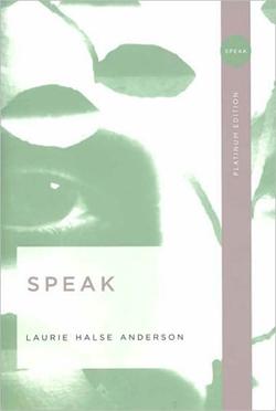 Speakbook