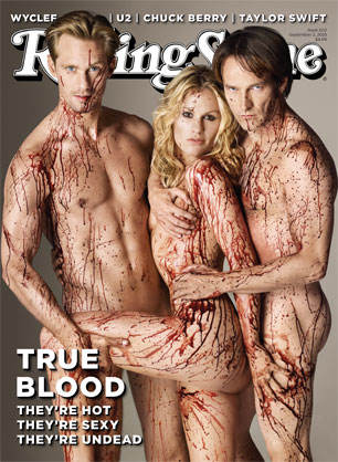 1112_cover_blog_true_blood